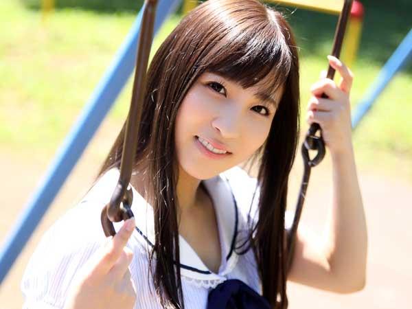 1nhdtb00204jp-1 【栄川乃亜】美少女女子高生が痴漢にせめられる。イラマチオ・潮吹き・フェラしてセックス。