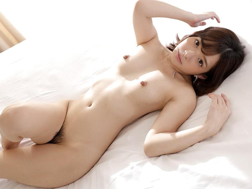 1sdmu00206jp-20-1 『麻里梨夏』美少女素人女子大生が,卒業式後に初挿入!オナニー・フェラしてから性行為!