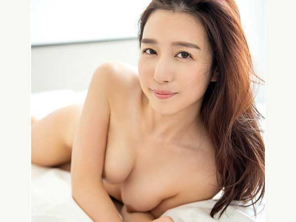 1star00592jp-6 「古川いおり」美人AV女優の最高ベスト作品集。コスプレ・バック・3P・フェラして真剣セックス!