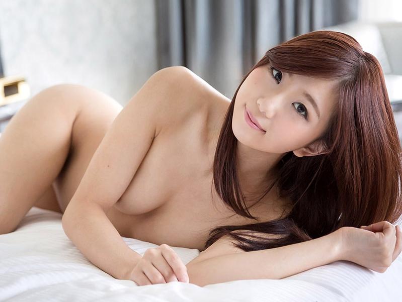 1sw00482jp-18 【清本玲奈】美少女女子校生がニーハイTバックで誘惑!コスプレ・フェラして真面目セックス!
