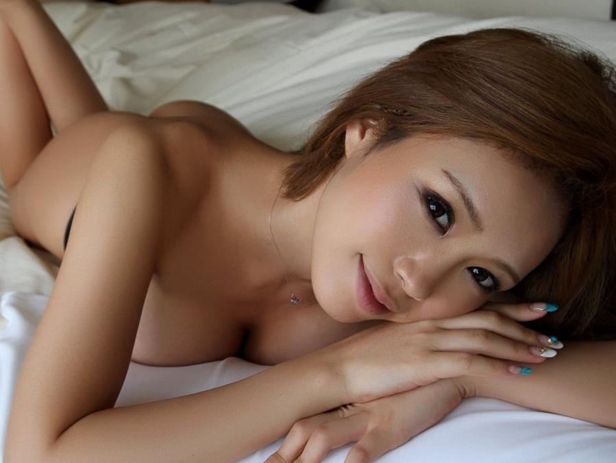 57eiki00056jp-17 【ヤンキー娘ベスト総集編・巨乳爆乳】美人不良娘はおじさんとのセックスで更正。