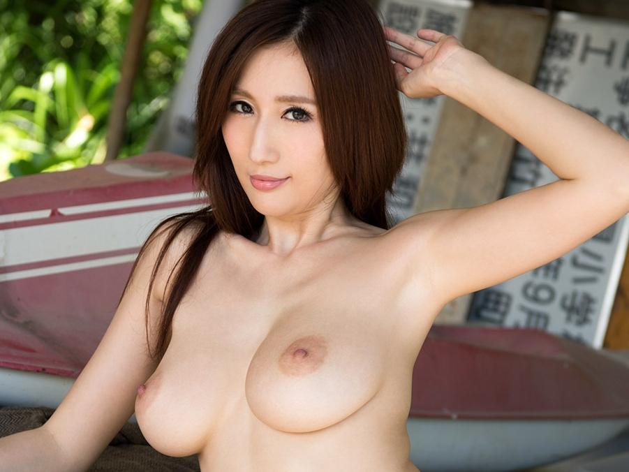 bobb00069jp-20 「JULIA・巨乳」美人AV女優の美乳プレイ集!手コキ・パイズリ・3P・騎馬位・フェラして愛してSEX!!