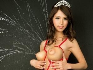 dasd00262jp-8 「希咲エマ・巨乳」美人AV女優が母乳を出アナルファック!浣腸・3P・騎馬位・フェラして熱気セックス!