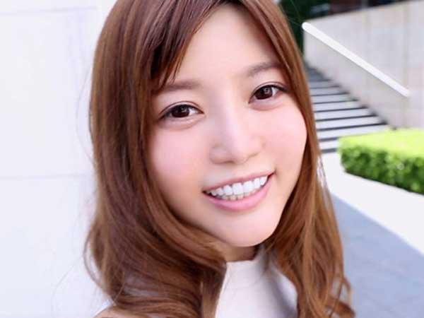 gaor00106jp-4 【榊梨々亜】美少女AVアイドルの妄想恋愛プレイ。手コキ・水着・着エロ・フェラしてセックス。