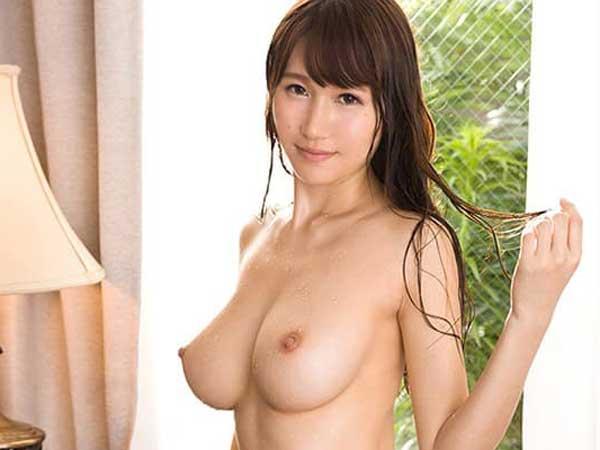 hunta00341jp-8 『三原ほのか・巨乳』美人のお姉さんと混浴たら勃起!騎馬位・バック・フェラしてから性行為!