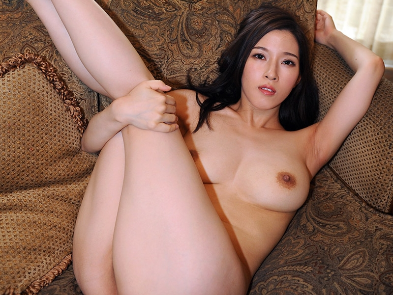 hunta00342jp-3 「二宮和香・巨乳」美人人妻で熟女の義母が息子と禁断の関係に!バック・騎馬位・フェラして熱気セックス!