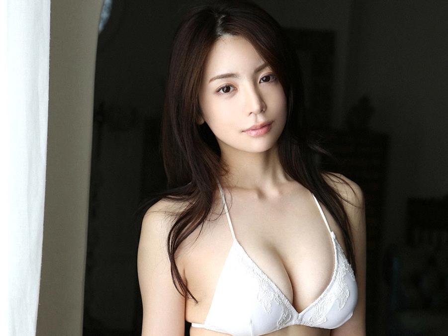 mide00502pl 【仲村みう】美人アイドルのエロさ満開。3P・電マ・バイブ・フェラしてセックス。