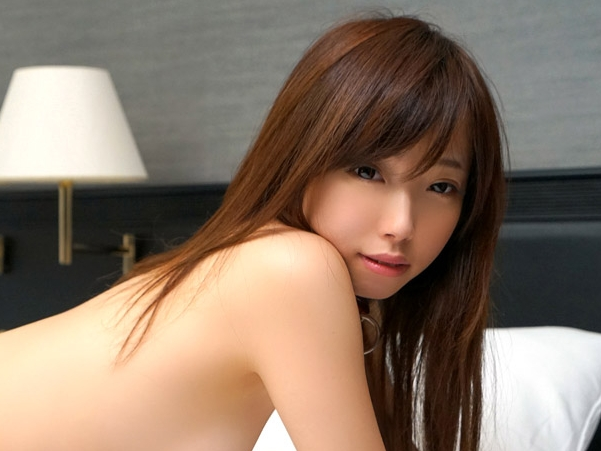 nnpj00212jp-7 「愛瀬美希・巨乳爆乳」美少女素人を拘束オモチャでイカせる。電マ・騎馬位・フェラして熱気セックス!