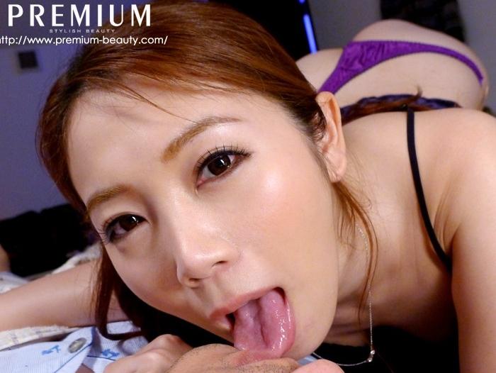 pgd00627jp-10 <小川あさ美・痴女>美人AV女優が濃密な舌技を使ったディープキス。バック・騎馬位・フェラ。