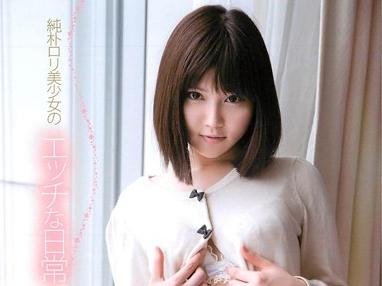 sqte00079jp-1 『恋愛妄想』ロリ系美少女お嬢様の純粋で無垢なエッチ!バック・フェラして絶頂SEX!