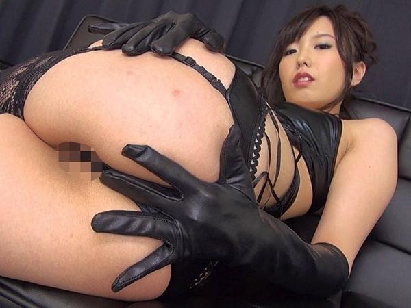 urgf00002jp-5 【有村千佳】美人AV女優が様々な手袋で手コキくれます!コスプレ・フェラ等して本物エッチスル!